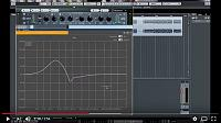 TOKYO TUBE EQ from London Acoustics, is out. - Official Acqua N4 plugin-cover.jpg