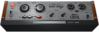 LOC-NESS Drums Processing Plugin by Tone Empire-locness.png