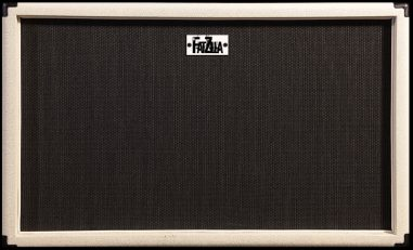 "Kalthallen Cabs Pro ""FatZilla"" and ""BluDoo"" IR libraries released"