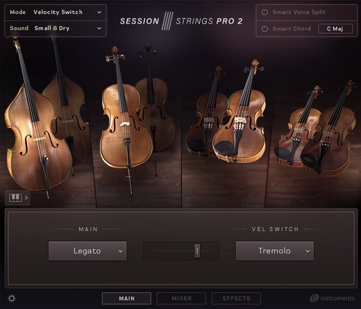 Native Instruments releases SESSION STRINGS 2 and PRO2: The new contemporary ensemble-img-ce-true_legato-3c48515fb7776f72b758b3a7a80afe0d-d.jpg