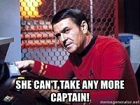 Slate Digital Releases VMR 2.0: The Modular Channel Strip-she-cant-take-any-more-captain.jpg