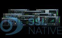 SSL releases Native V6 plug-ins-ssl-native__onblack_pr.jpg