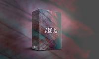 Umlaut Audio releases Arcus-5afd10f3b1f5784a5301ac09_uml_arcus_webflow-box-1.png