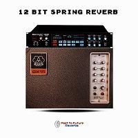 Past To Future Releases 12 BIT SPRING REVERB! (AKG BX15 & AKAI S612)-12-bit-spring-reverb-cover-sm.jpg