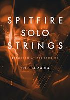 Spitfire Audio announces all-new Solo Strings-unnamed-5-.jpg
