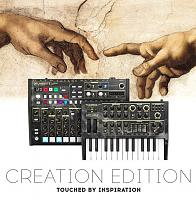 Arturia Announces the DrumBrute & MicroBrute Creation Limited Edition-unnamed-6-.jpg