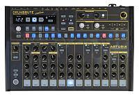 Arturia Announces the DrumBrute & MicroBrute Creation Limited Edition-drumbrutecreation-top-2000.jpg
