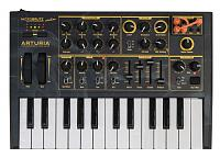 Arturia Announces the DrumBrute & MicroBrute Creation Limited Edition-microbrutecreation-top-2000.jpg
