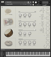 Soniccouture releases Samulnori V2 - Now With Euclidean Beats-unnamed-2-.png