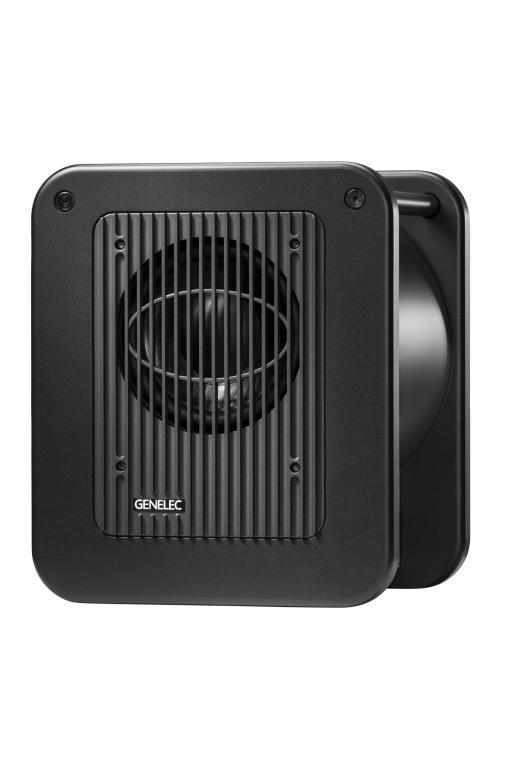 Genelec Improves on a Classic with 7050C Subwoofer