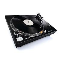 Reloop releases RP-2000 MK2 - Quartz-driven DJ turntable with direct drive-239855_reloop_ab1.jpg