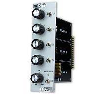 C544 | Mono Colour Processor with 4 Colour Slots-c544-mono-colour-processor-bart-hrk.jpg