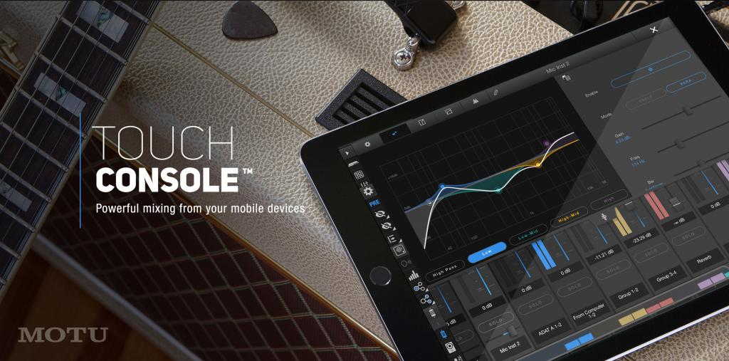 MOTU is now shipping Touch Console app for MOTU audio interfaces-motu-touch-console-hero.jpg