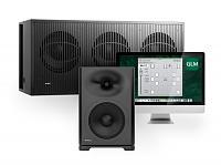 Genelec Unveils New High-SPL Smart Active Monitors-genelec_highspl.jpg