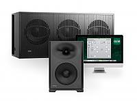 Genelec Unveils New High-SPL Smart Active Monitors-3.jpg
