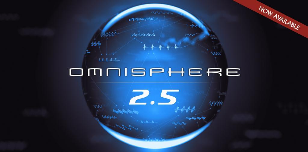 Omnisphere torrent reddit   Spectrasonics Omnisphere 2 Crack