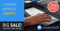 AudioSwift - Use your trackpad as a control surface and MIDI Controller in your DAW-04-big-sale.jpg