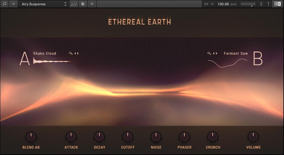 Native Instruments reveals KONTAKT 6, MASSIVE X, and