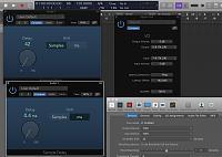 Slate Digital VRS8 Thunderbolt Interface - Now Available-screen-shot-2018-09-07-08.38.27.jpg