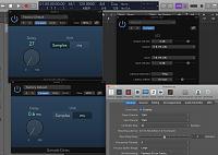 Slate Digital VRS8 Thunderbolt Interface - Now Available-screen-shot-2018-09-07-08.37.00.jpg