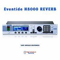 P2F Reverbs Releases Eventide H8000 Reverb Impulses!-eventide-h8000-cover.jpg