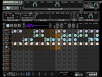 Groovestar 3.0 synthesizer plug-in is out now!-groovestar.png