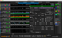 Synchro Arts releases Revoice Pro 4-unnamed-3-.png