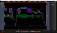 Synchro Arts releases Revoice Pro 4-unnamed-2-.png