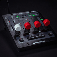 TC Electronic release two new plug-ins with hardware controllers-8833628241950.png