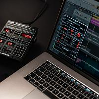 TC Electronic release two new plug-ins with hardware controllers-8827471921182.jpg