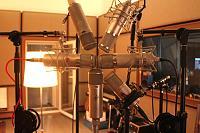 Stam SA-47-u47-shoot-out-micstar.jpg