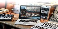 Arturia announces V Collection 6.2 update-unnamed-4-.jpg