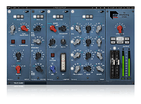 Waves announces Abbey Road TG Mastering Chain-abbey-road-tg-mastering-chain-1-.png