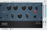 Apogee FX Rack - Limited Initial Release Now Available-unnamed-1-.png