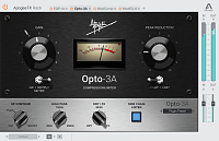 Apogee FX Rack - Limited Initial Release Now Available-unnamed.png