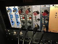 Aurora Audio new products-f1efb7bf-149b-4c83-b354-4846155c01bd.jpg