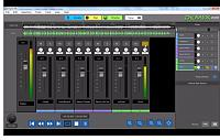 AudioSourceRE releases their premier audio separation software DeMIX Pro at AES 2018-screen-shot-2018-10-18-19.34.02.jpg