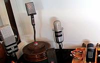 NoHype Audio's new ribbon mic is out now-mics-ribbon.jpg
