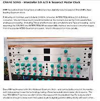 CRANE SONG - Interstellar 2ch A/D & Tesseract Master Clock-cranesong.jpg