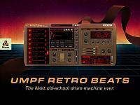 Propellerhead Releases Umpf Retro Beats Rack Extension for Reason-umpfretrobeats.jpg