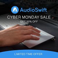 AudioSwift - Use your trackpad as a control surface and MIDI Controller in your DAW-2b79032b-bb18-41ae-8143-a22e52e32a7f.jpg