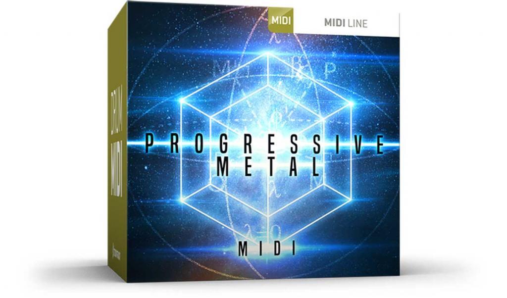 Trap Midi Pack Reddit