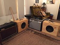 Universal Audio Ships OX Amp Top Box — Reactive Load Box and Guitar Recording System-img_9567.jpg