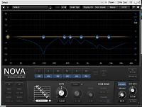 Tokyo Dawn Labs release Nova and Nova GE version II-nova-post-recall-crop.png