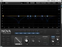 Tokyo Dawn Labs release Nova and Nova GE version II-nova-pre-recall-crop.png