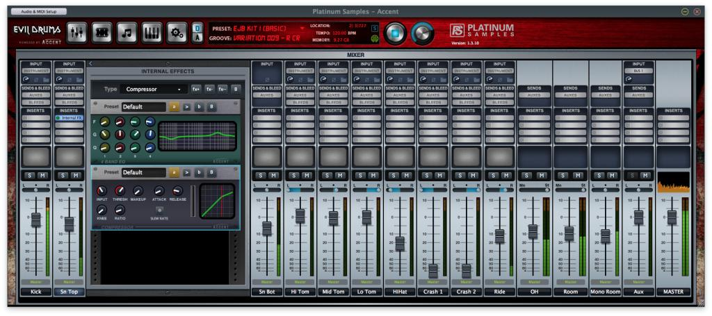 Joe Barresi Evil Drums powered by Accent-accent-mixer.jpg
