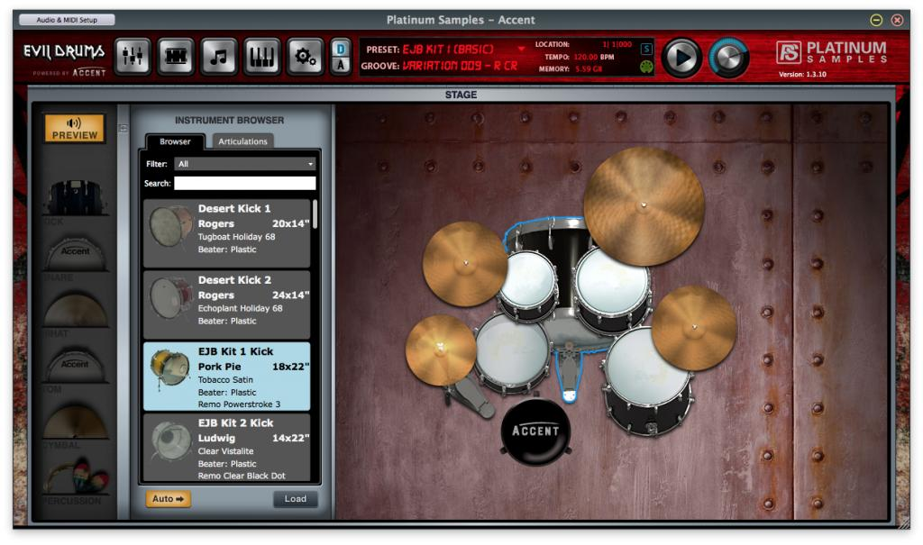 Joe Barresi Evil Drums powered by Accent-accent-stage.jpg