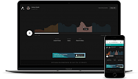 AI music app Amadeus Code updated with a slew of new features-shareableweb.png