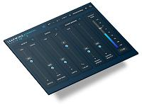 StageOne: new plugin for Width & Depth Enhancement by Leapwing Audio-stageone-perspective.jpg