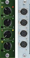 BURL Audio announces B4 4-channel MIC/Line input card and BDA4M mastering grade DA-9237e23e-995a-409d-a0f7-09f34d2f471e.jpg